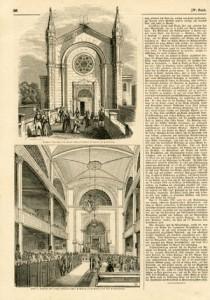 Exhibit-Section-01-06-330