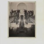 Exhibit-Section-07-05f-1500