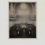 Exhibit-Section-07-05g-1500