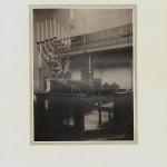 Exhibit-Section-07-05h-1500