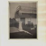 Exhibit-Section-07-05i-1500