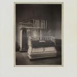 Exhibit-Section-07-05k-1500